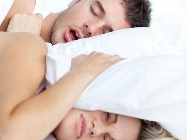 'Oorzaken slaapgebrek niet onderzocht'
