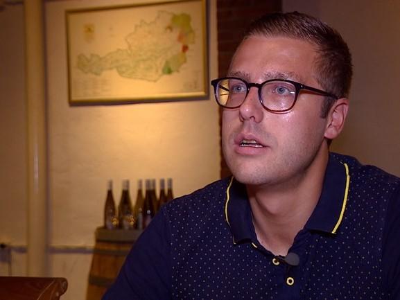 Bowy werd van de fiets gereden na een Avondje NAC en gered door het traumateam [VIDEO]