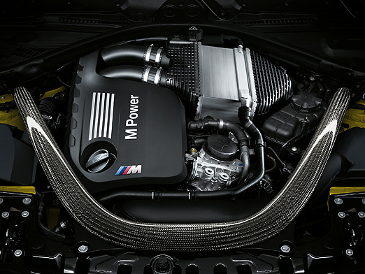 Guide: BMW Engine Codes Naming Convention