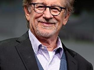 Steven Spielberg To Receive Cinema Audio Society Filmmaker Award