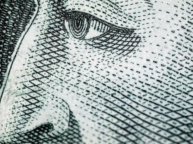 ABN AMRO verruimt beleggingsassortiment voor adviesklanten