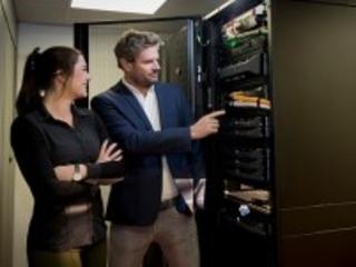 Centraal Beheer helpt MKB-ondernemers met digitale veiligheid