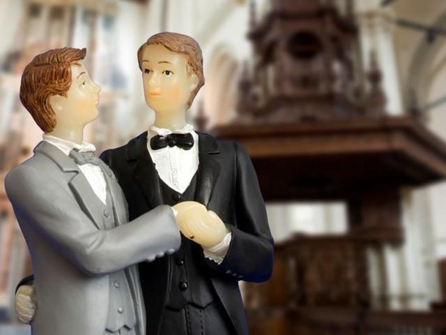 Grote groep orthodox-protestantse predikanten spreekt zich met 'Nashville-verklaring' stevig uit tegen homoseksualiteit