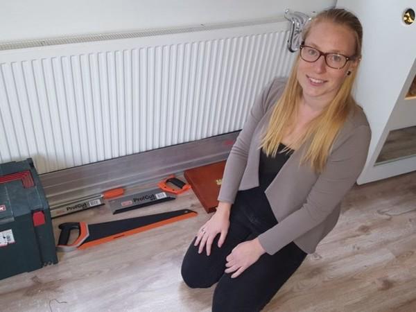 Dalfsen in actie om door brand getroffen meubelmakers weer op de been te helpen
