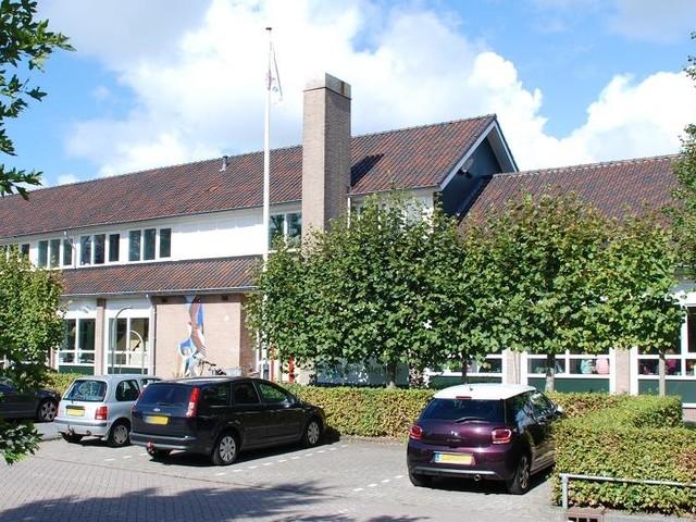 Renovatie De Leister Igge is hoopgevend voor veel oude scholen