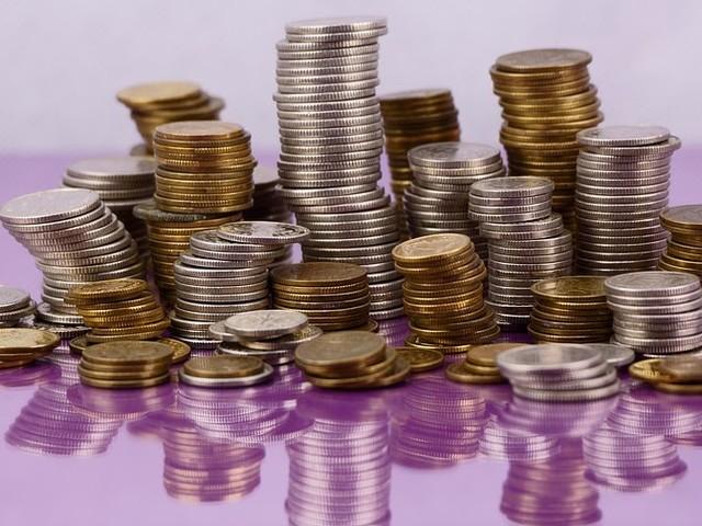 Rabobank komt met mandaatfondsen voor klanten in vermogensbeheer