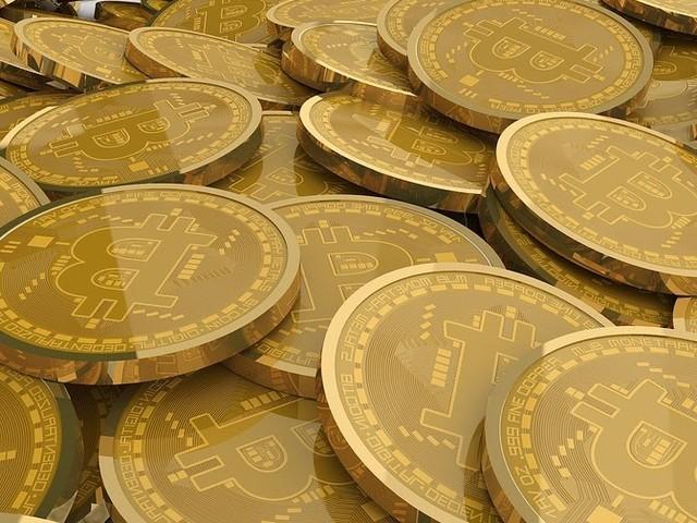 AFM waarschuwt voor grote risico's bij Initial Coin Offerings