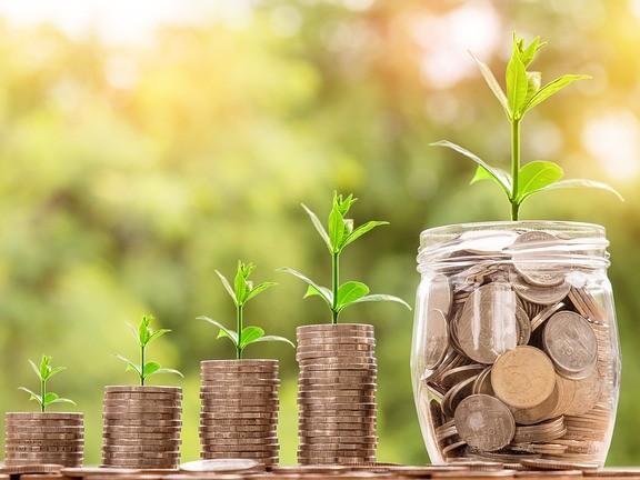 De beste tips voor een persoonlijke lening op een rijtje