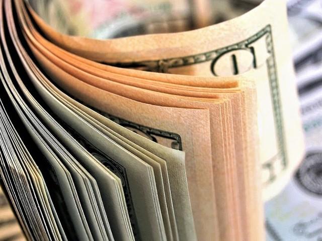 ABN organiseert Beyond Banking Days