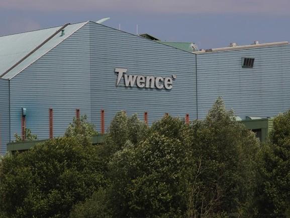 Afvalverwerker Twence mag vliegas naar Duitsland blijven exporteren