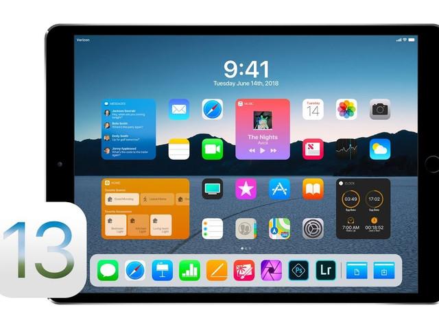 iOS 13-verwachtingen: 8 functies en verbeteringen om naar uit te kijken