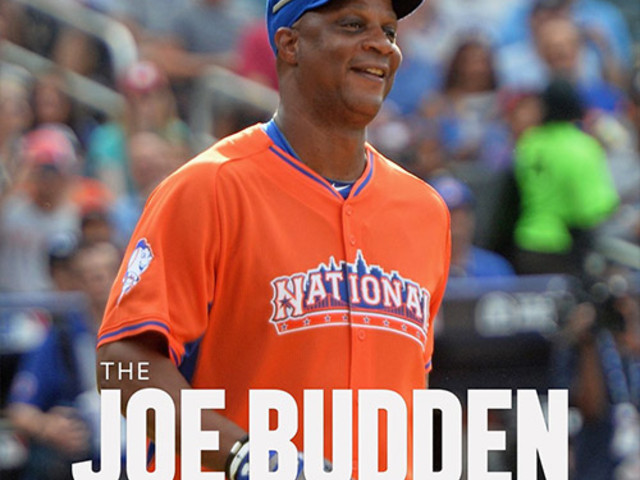 The Joe Budden Podcast ep.210