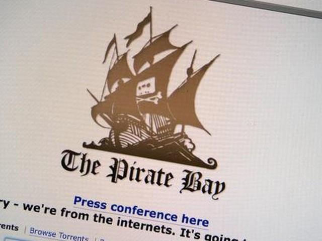 Alle providers moeten Pirate Bay blokkeren