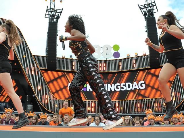 Ruim 200.000 mensen tekenen petitie tegen 538 Oranjedag: arts verrast