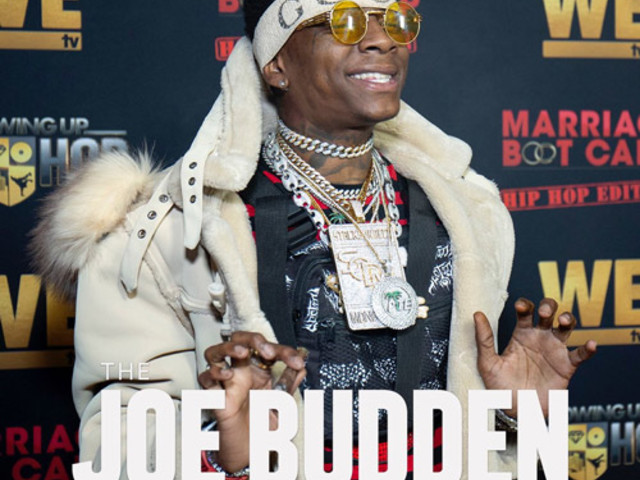 The Joe Budden Podcast ep.213
