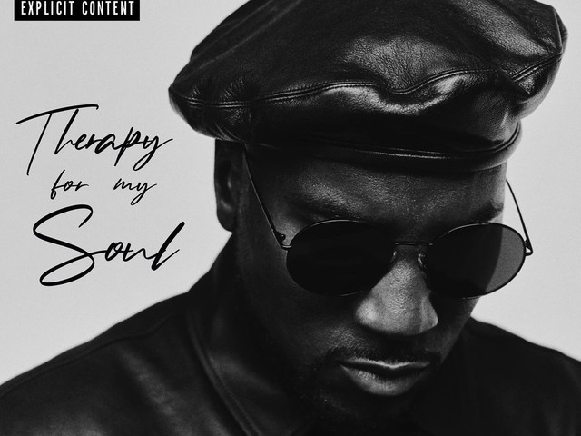 Jeezy Drops New Song 'Therapy For My Soul'