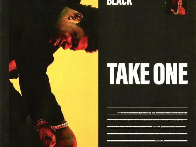 Kodak Black — Take One [New Song]