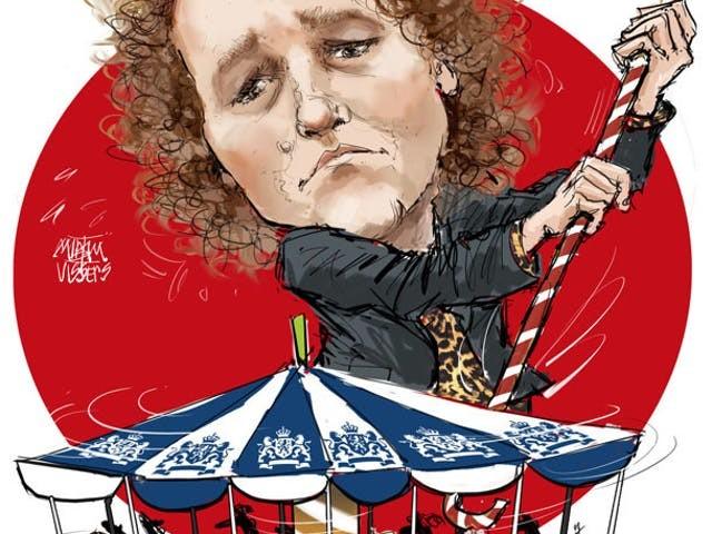 Waarom politiek Den Haag baat heeft bij minder zwijgzame ambtenaren