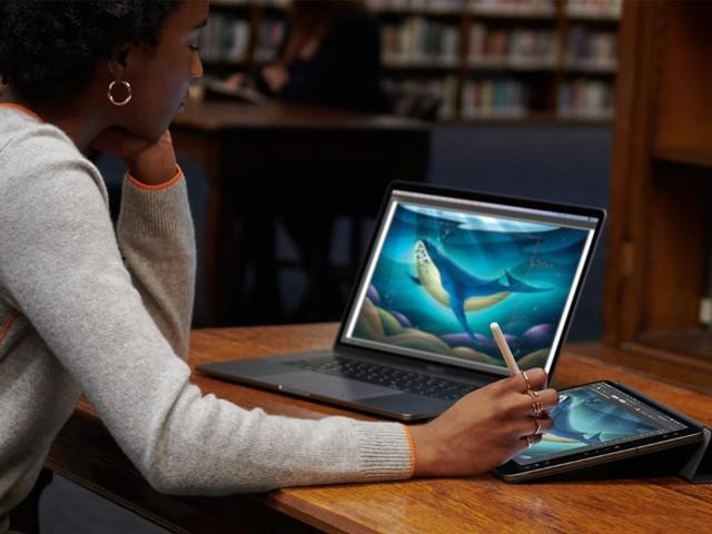macOS Catalina-bèta verklapt: Siri Shortcuts en nieuwe Berichten-app op komst
