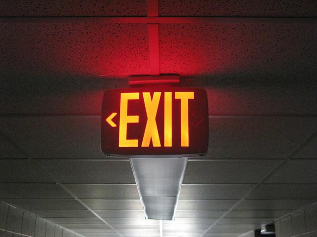 Equifax CEO Resigns Following Massive Data Breach