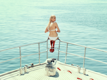 Holiday – Film Review
