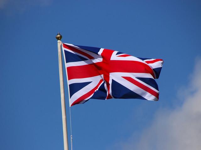 Peiling: meerderheid Britten wil EU-lid blijven