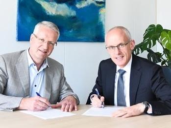 Nederlands en Iers Verbond pleiten voor proportioneel pakket aan maatregelen Solvency II