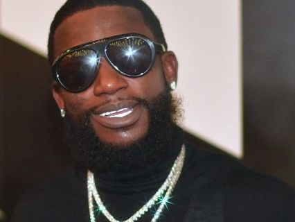 'We Need More Female Rappers In The Game': Gucci Mane Speaks On Signing More Women To The New 1017