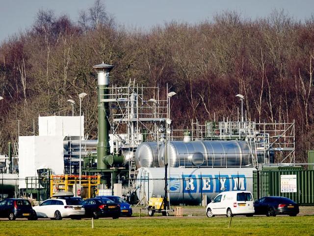 Hard oordeel RvS over gaswinning: kabinet heeft huiswerk weer niet op orde