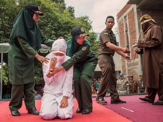 Fatwa's, knokploegen en opportunisme; hoe de radicale islam tolerant Indonesië verandert