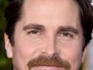 Christian Bale Almost Appeared In A Star Wars Movie