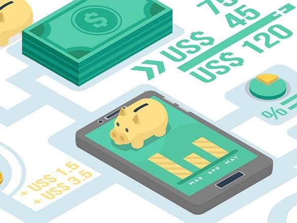 Bankklanten ontevreden over kosten en beleid