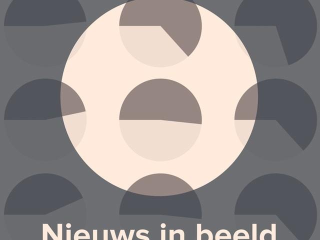 Zo prijzig is parkeren in Nederland