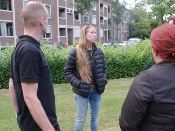 Vrouw (30) opgepakt voor oplichting van tientallen mensen met huurhuis in Eindhoven