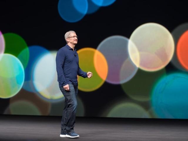 'Apple-event waarschijnlijk op 31 maart, iPhone SE 2 vanaf 3 april te koop'