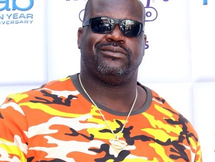 The OG Has Spoken: Shaq Weighs In On The Infamous Lakers VS. Clippers Debate [Video]