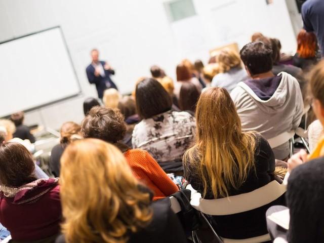 Ondanks goede voornemens neemt de werkdruk op universiteiten toe