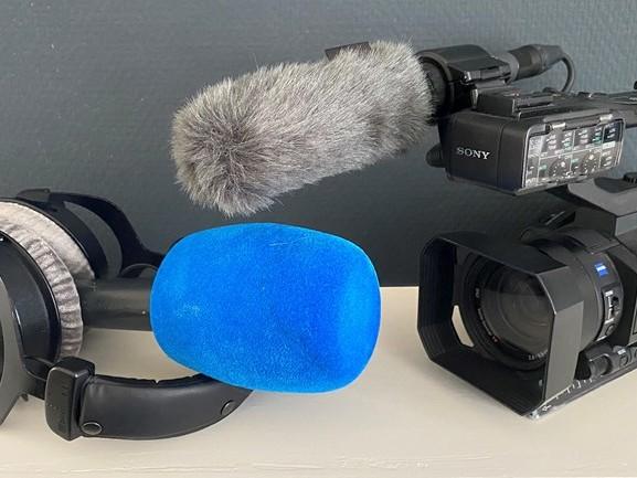 Stadsbestuur van Zwolle wil andere lokale omroep en draagt RTV Focus voor