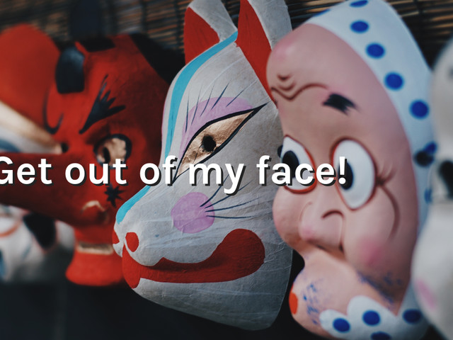 Volg San Francisco: verbied gezichtsherkennings-software in de publieke ruimte