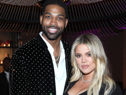 New Face, Same Klownery: Pettiest Reactions To Khloe Rejoining Tristan's Toxic Circus
