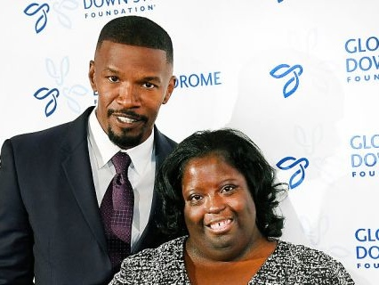 So Sad: Jamie Foxx Mourns The Loss Of His Sister Deondra Dixon