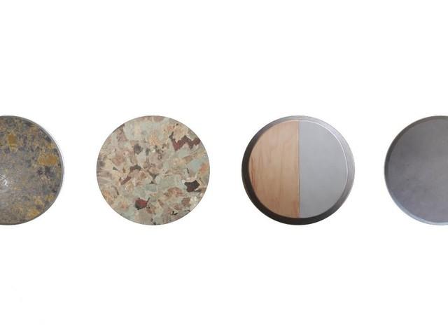 Renoleum zorgt voor circulaire cyclus van linoleum
