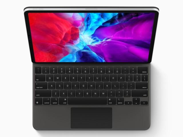 iPad Pro 2020 flink in prijs gedaald: hier is de tablet goedkoper