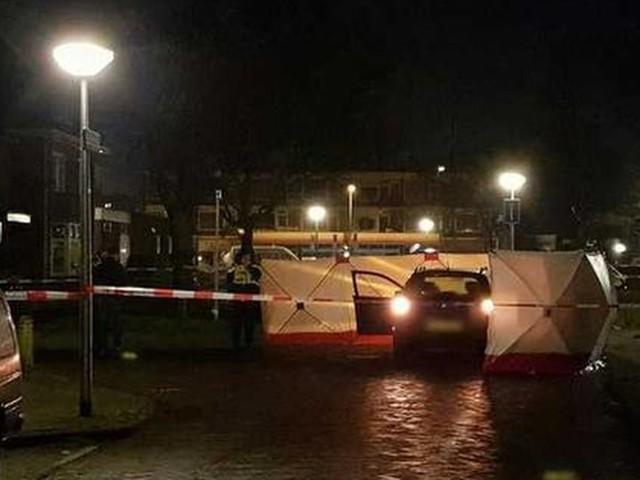 Dode man Enschede was 25-jarige inwoner