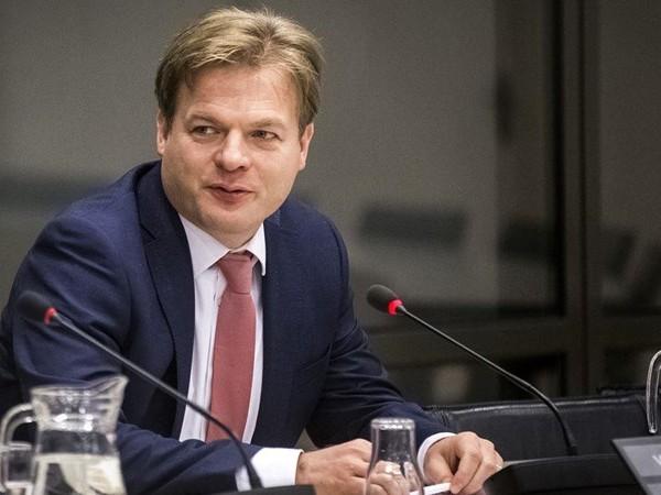 'Kamerlid Omtzigt liet nepgetuige over MH17-ramp praten'