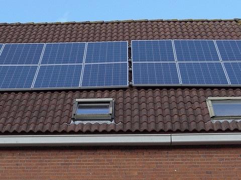 Zaans platform voor duurzame energie kan starten