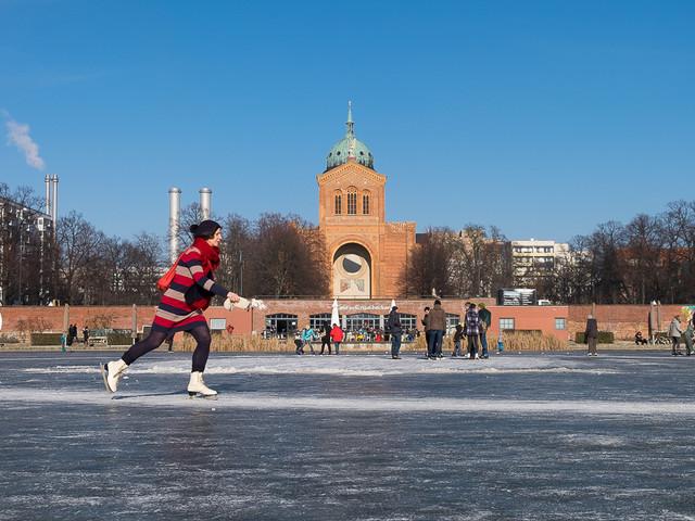 BerlijnBlog Fotodagboek 73