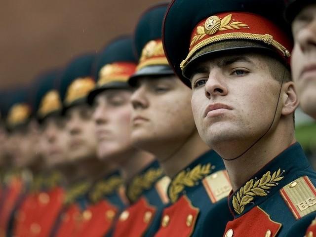 'Dochter ING betrokken bij wegsluizen Russische miljarden'