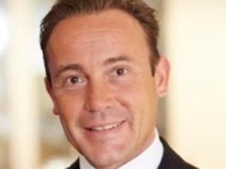 'Nederlandse beleggers rekenen niet met rendement bij duurzaam beleggen'