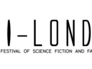 SCI-FI-LONDON FILM FESTIVAL 2017 LAUNCHES ITS LANDING IN LONDON ON 27th APRIL – 6th MAY #SFL17